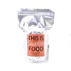 【サーモン】初回お試し送料無料/シュナウザー・テリア専用プレミアムドッグフード 1kg袋